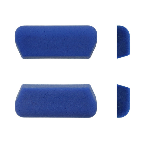 products/QC2_Holds_Front_Back_Blue.jpg