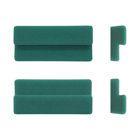 products/QC2_Holds_Front_Back_Green.jpg