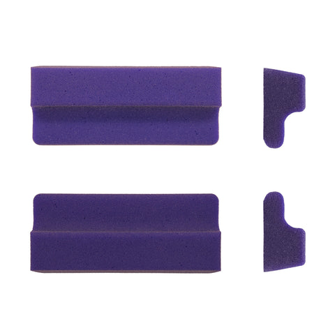 products/QC2_Holds_Front_Back_Purple_2048.jpg