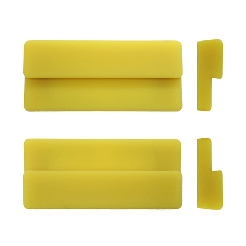 products/QC2_Holds_Front_Side_Yellow.jpg