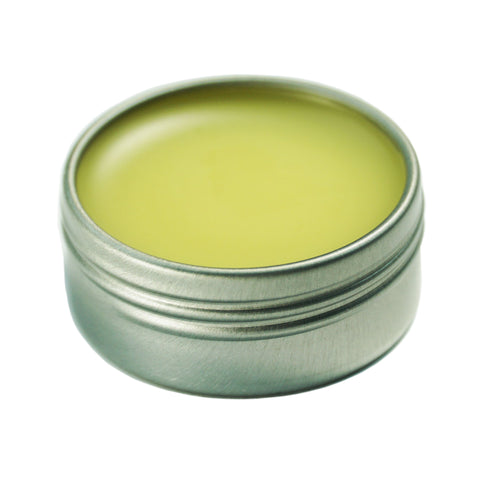 products/salve_15ml_open_angle.jpg