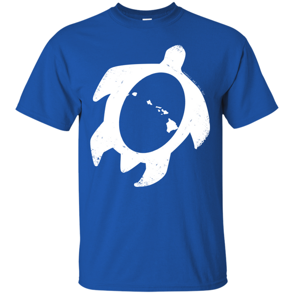 Honu Islands Ultra Cotton T-Shirt