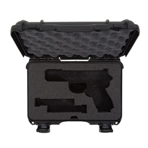 Nanuk 909 Glock Case, Rugged Cases, Tough Cases, Tough Cases