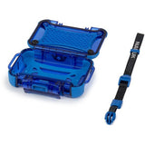 Nanuk Nano 310 (Pkg of 10), Rugged Cases, Plasticase Inc, Tough Cases