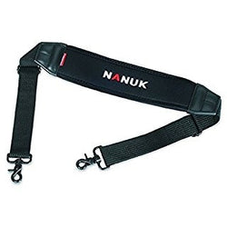 Nanuk Shoulder Strap - Tough Cases