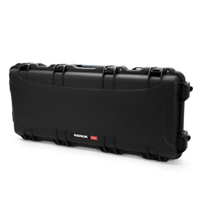 Nanuk 985, Rugged Cases, Plasticase Inc, Tough Cases