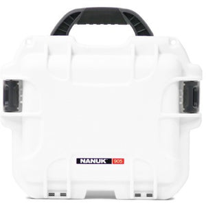 NANUK 905, Rugged Cases, Plasticase Inc, Tough Cases
