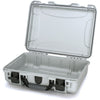 NANUK 910, Rugged Cases, Plasticase Inc, Tough Cases