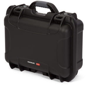 NANUK 915, Rugged Cases, Plasticase Inc, Tough Cases