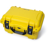 NANUK 918, Rugged Cases, Plasticase Inc, Tough Cases
