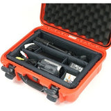 NANUK 920, Rugged Cases, Plasticase Inc, Tough Cases