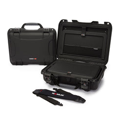 NANUK 923 LAPTOP Case, Rugged Cases, Plasticase Inc, Tough Cases