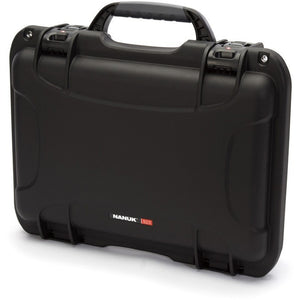 NANUK 923, Rugged Cases, Plasticase Inc, Tough Cases