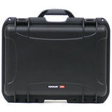 NANUK 925, Rugged Cases, Plasticase Inc, Tough Cases