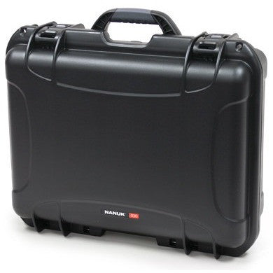 NANUK 930, Rugged Cases, Plasticase Inc, Tough Cases