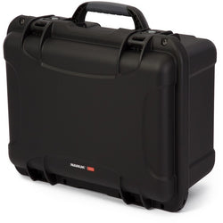 NANUK 933, Rugged Cases, Plasticase Inc, Tough Cases
