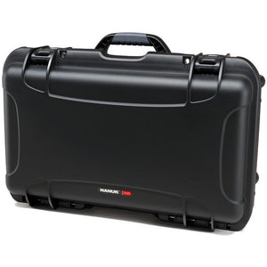 NANUK 935, Rugged Cases, Plasticase Inc, Tough Cases