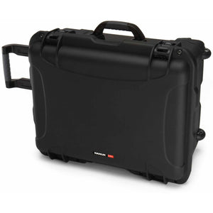 NANUK 950, Rugged Cases, Plasticase Inc, Tough Cases