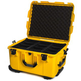 NANUK 960, Rugged Cases, Plasticase Inc, Tough Cases