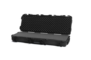 Nanuk 990 AR, Rugged Cases, Plasticase Inc, Tough Cases