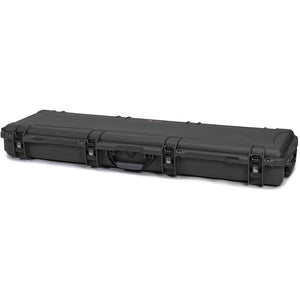 NANUK 995, Rugged Cases, Plasticase Inc, Tough Cases