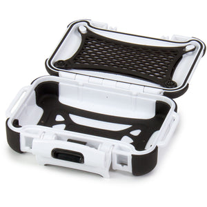 Nanuk Nano 330 (Pkg of 10), Rugged Cases, Plasticase Inc, Tough Cases