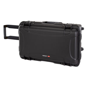 NANUK 938, Rugged Cases, Plasticase Inc, Tough Cases