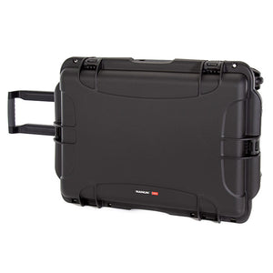 NANUK 955, Rugged Cases, Plasticase Inc, Tough Cases