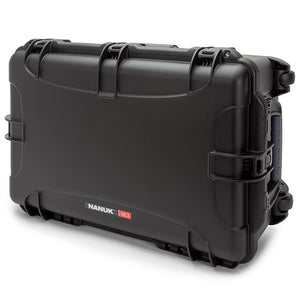 NANUK 963, Rugged Cases, Plasticase Inc, Tough Cases
