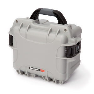NANUK 908, Rugged Cases, Plasticase Inc, Tough Cases
