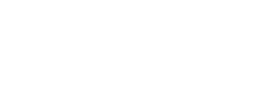Swiss Madison - well made forever