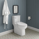 Classe One-Piece Elongated Toilet