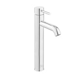 Ivy 12.5 Single Handle, Bathroom Faucet in Chrome