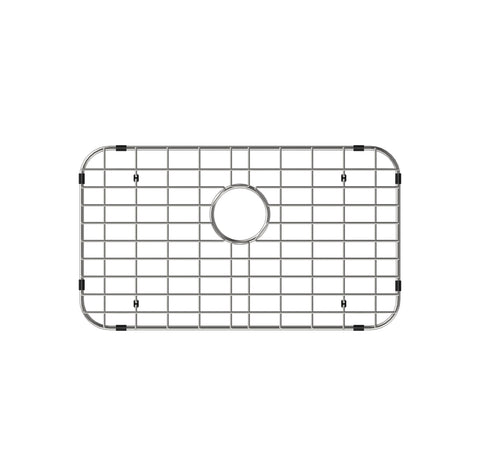 Undermount Sink Grid
