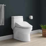 Vivante Smart Toilet Seat Bidet