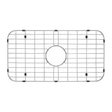 "25"" x 12"" Stainless Steel Kitchen Sink Grid for SM-KS243"
