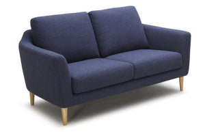 Apartment 2 seat sofa