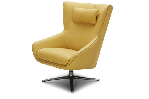 Hester Occasional Chair