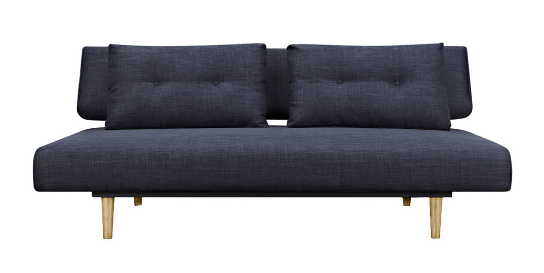 Ari Sofa Bed Grey