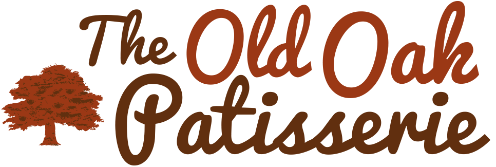 The Old Oak Patisserie
