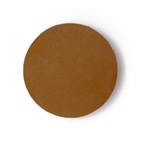 Flushed Pressed Cheek Colour - Sunkiss Bronzer