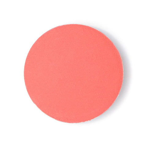 Pressed Cheek Colour - Fever