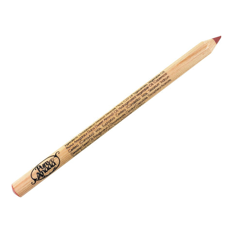 Berry Pureline Pencil