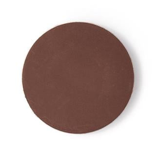 Fix Pressed Powder Foundation - Cocoa