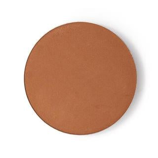 Fix Pressed Powder Foundation - Henna