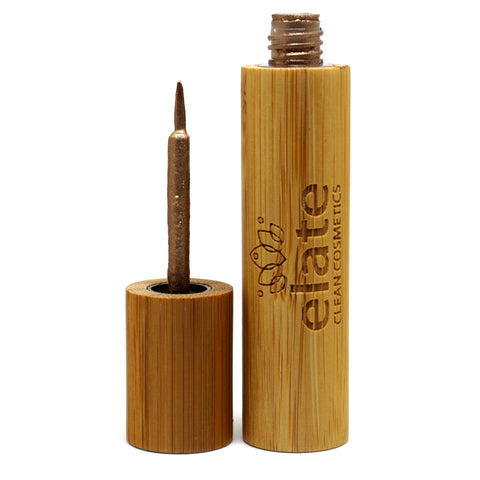 Elate Liquid EyeLine - Joy (Gold