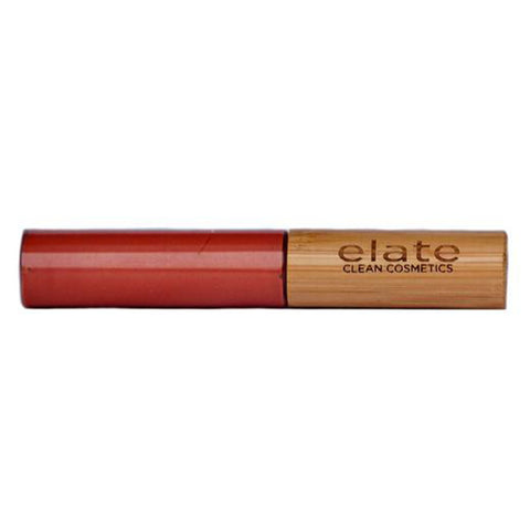 Elate Moisturizing Lip Gloss - Sprightly