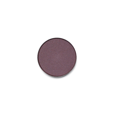 Eyeshadow - Gitte