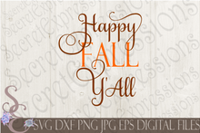 Fall SVG Bundle 9 Designs, Digital File, SVG, DXF, EPS, Png, Jpg, Cricut, Silhouette, Print File