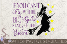 Witch SVG Bundle, 11 Digital File, SVG, DXF, EPS, Png, Jpg, Cricut, Silhouette, Print File
